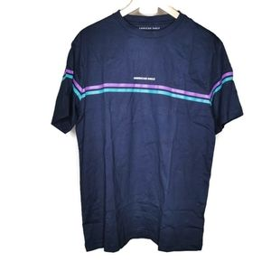 NWT American Eagle T-shirt Large